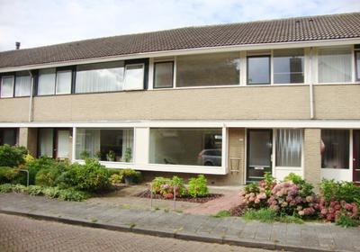 Heemskerkstraat 23 in Assen 9402 KJ
