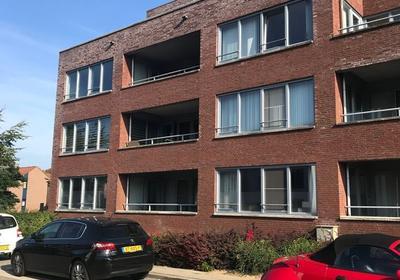 Insula 105 in Heerlen 6416 BZ