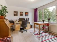 Lupinestraat 26 in Berkel-Enschot 5056 SP
