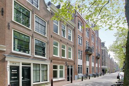 Lijnbaansgracht 20 Hs in Amsterdam 1015 GN