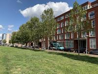 Groenmarktstraat 37 in Utrecht 3521 AV