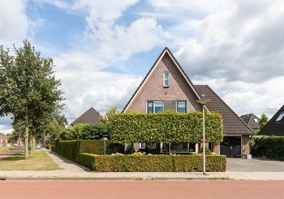 Kroeskarperstraat 74 in Hengelo 7559 HB
