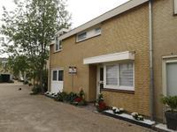 Reigerskamp 211 in Maarssen 3607 HL