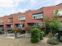 Pasqualinischans 10 in Zoetermeer 2728 HP