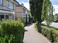 Chopinstraat 36 in Molenhoek 6584 EJ