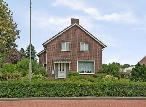 Loosteeg 12 A in Panningen 5981 NH