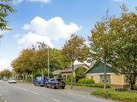 Rijksweg 134 in Limmen 1906 BL