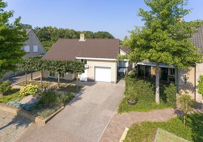 Vijverveld 9 in Reusel 5541 GR