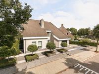 Herteweide 46 in Veghel 5467 LE