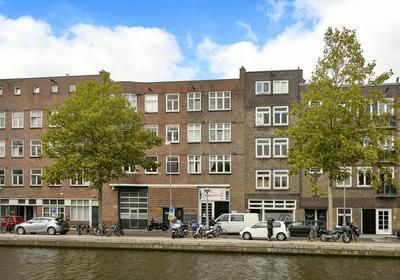 Baarsjesweg 164 -Iii in Amsterdam 1057 HN
