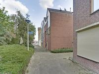 Nieuwstraat 3 in Zwijndrecht 3332 BJ