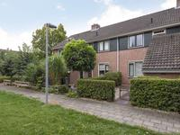 Henriette Roland Holststraat 10 in Tiel 4003 DS