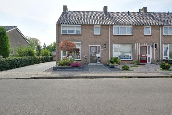 Berkhaag 3 in Herwen 6914 AJ