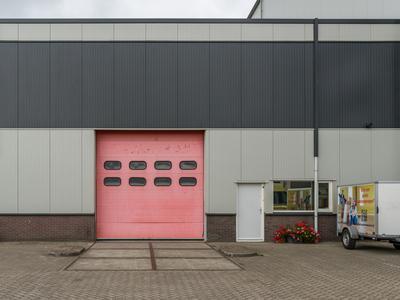 Laanenderweg 57 in Alkmaar 1812 PW