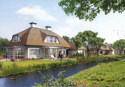 'S-Gravenweg 39 B.1 in Nieuwerkerk A/D IJssel 2911 CD