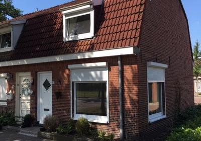 Nordhornsestraat 83 in Denekamp 7591 BD