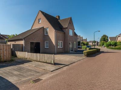 Bostelstraat 2 in Sint-Michielsgestel 5271 ZB