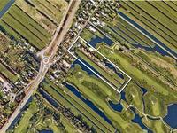 'S-Gravenweg 39 B.2 in Nieuwerkerk A/D IJssel 2911 CD