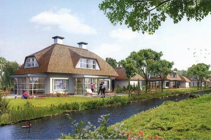 'S-Gravenweg 39 A in Nieuwerkerk A/D IJssel 2911 CD