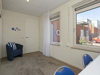 St.Rochusstraat 5 C in Kerkrade 6466 LK
