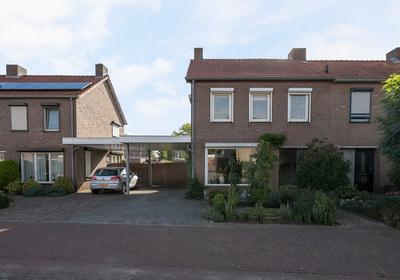 Paalweg 46 in Venlo 5926 PZ