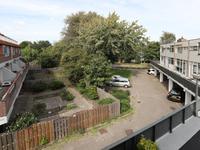 Winkelwaard 345 in Alkmaar 1824 HS