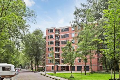 Ilperveldstraat 118 in Amsterdam 1024 PK