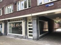 Churchill-Laan 77 -A in Amsterdam 1078 DJ