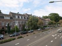Hertogsingel 70 in Maastricht 6214 AG
