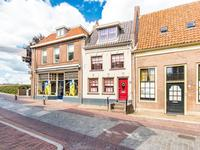 Gamerschestraat 64 in Zaltbommel 5301 AT