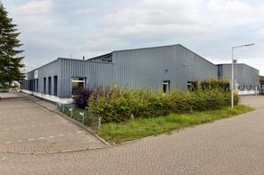Dr. Ir. Van Veenweg 35 in Bergen Op Zoom 4612 PE