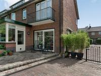 Jan Steenlaan 20 in Huizen 1272 HJ