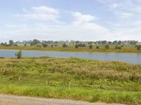 Vonderstraat 44 in Deventer 7419 BP