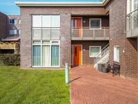 Puntkroos 60 in Zwolle 8043 NW