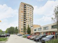 Van Limburg Stirumstraat 183 in Schiedam 3118 LS