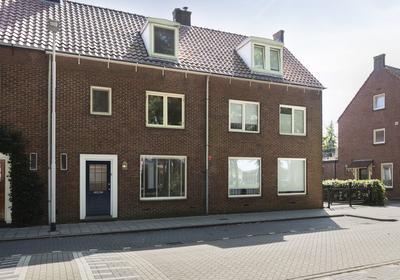 Reigerstraat 38 in Tilburg 5022 AJ