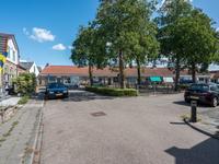 Hofplein 7 in Sommelsdijk 3245 CK