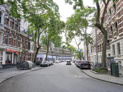 Van Vollenhovenstraat 3 426 in Rotterdam 3016 BE