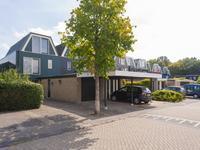 Archipel 45 39 in Lelystad 8224 HW