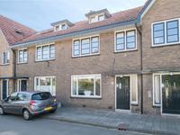 Prins Mauritsstraat 10 in Zwolle 8019 XT