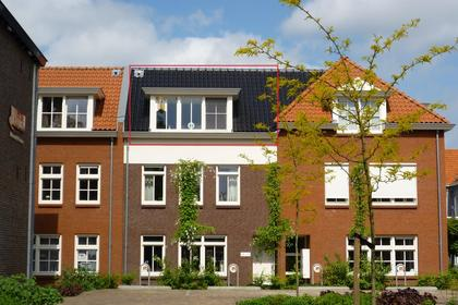 Houtstraat 28 in Gennep 6591 CA
