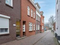 Houtstraat 28 in Gennep 6591 CA