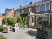 Nicolaas Sichmansstraat 30 in Eersel 5521 TL