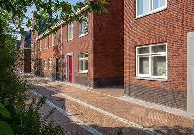 Molenweg 24 in Nijkerk 3862 CB