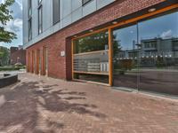 Kraanvogelstraat 128 in Groningen 9713 BS