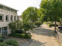 Pelmolenweg 49 in Culemborg 4105 XM