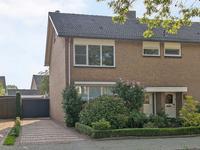 Oude Bemmerstraat 26 in Beek En Donk 5741 EB