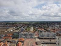 Burgemeester Van Fenemaplein 2 1706 in Zandvoort 2042 TA