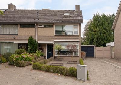 Hazelaar 2 in Geldrop 5664 VJ