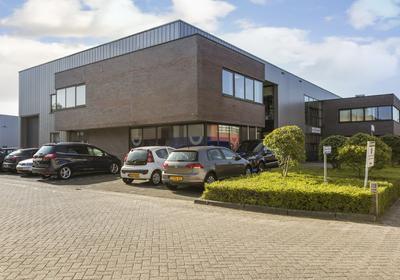 Esp 214 in Eindhoven 5633 AC